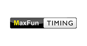 MaxFun Timing